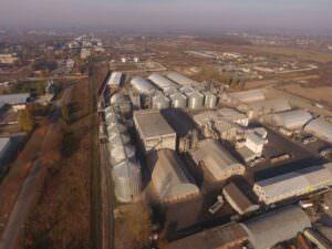 Волынь-зерно-продукт